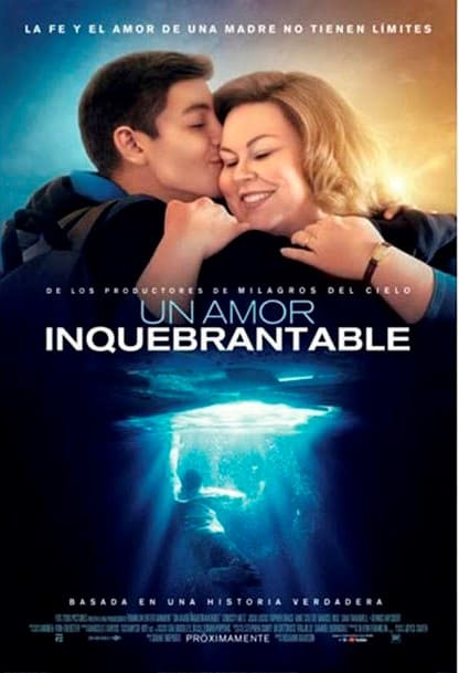 Un amor inquebrantable - HD